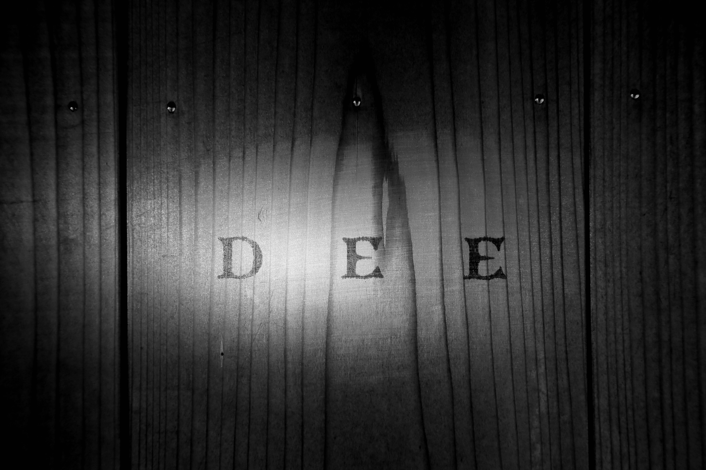 <a href='http://dee-od.com/?p=224'></a>